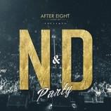 1.03 Party: 1martie cu N&D