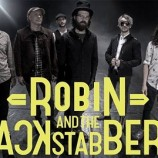 3.02 Concert: Robin and The Backstabbers