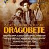 18.02 Spectacol Folcloric de Dragobete