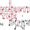 24.02 Conferința: TEDxCluj 2018 – Connecting The Dots