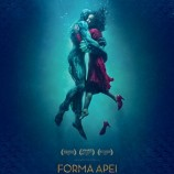 25.02 Film: The Shape of Water