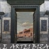 4.02 Expoziție: Zilele Artei Bizantine