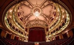Opera Nationala Romana din Cluj-Napoca anuleaza toate spectacolele lunii martie 2020, in urma consultarii cu DSP