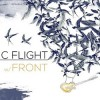 1.04 Concert: Acoustic Flight