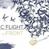 1.04 Concert: Acoustic Flight