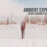 4.03 Concert: Ambient Expressions