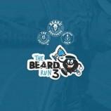 17.03 Eveniment caritabil: Beard Run 3