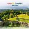 23.03 Eveniment cultural: Bucovina- Drag de România