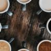 22.03 Workshop: Cafeneaua cu suflet – Atitudini pentru o comunitate sănătoasă