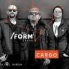 18.03 Concert Cargo