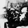 21.03-8.04 Expoziție: Cehoslovacia, 1918-1968. Retrospectiva conștiinței naționale