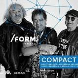 11.03 Concert: Compact