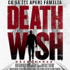 11.03 Film: Death Wish