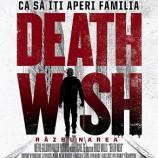 11.03 Film: Death Wish