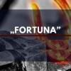 13.03 Întâlnire Toastmasters: Fortuna