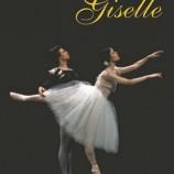 6.11 Spectacol de opera: Giselle