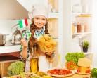 30.03 Eveniment pentru copii: Italia – Călătorii pentru Minte, Trup și Suflet
