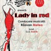 6.03 Concert: Lady in Red