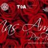 10.03 Recital: Mas Amor, Por Favor!