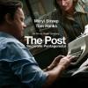4.03 Film: The Post