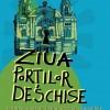 26.03-1.04 Sapte evenimente de neratat saptamana aceasta la Cluj