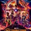 29.04 Film: Avengers: Infinity War