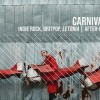 14.04 Concert: Carnival Youth