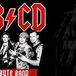 12.04 Concert: AB/CD