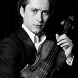 27.04 Concert simfonic – dirijor Kaspar Zehnder