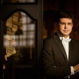 13.04 Concert simfonic – dirijor Valentin Uryupin