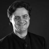 5.04 Concert vocal-simfonic extraordinar – dirijor Cristian Oroșanu