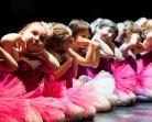 4.08 Curs de balet pentru copii