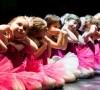 25.11 Curs de balet pentru copii