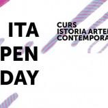 4.04 Curs: Istoria Artei Contemporane