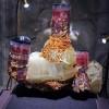 27-29.04 Expoziție: Mineralia