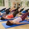 24.04 Sport: Pilates Matinal