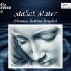 3.04 Concert extraordinar: Stabat Mater