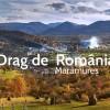 20.04 Eveniment pentru copii: Maramureș – Drag de România