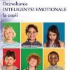23.05 Curs de dezvoltarea inteligentei emotionale la copii