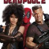 20.05 Film: Deadpool 2