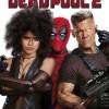 20.05 Film: Deadpool 2