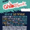 18-19.05 Festival: Ghibstock 9