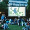 1.06 Eveniment pentru copii: Kiddy Festival