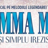 1.06 Musical: Mamma mia!