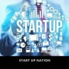 20.06 Seminar de informare Start Up Nation