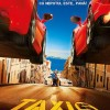 3.06 Film Taxi 5