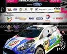 3-5.05 Telekom Sport Transilvania Rally 2018
