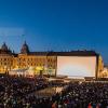 25.05-3.06 Transylvania International Film Festival