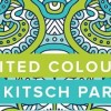 5.05 United Colours Of Kitsch Party