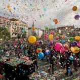 14-20.05 Sapte evenimente de neratat saptamana aceasta la Cluj